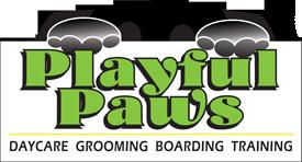Playful Paws, LLC